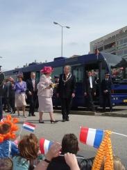 Beatrixscheveningen2005
