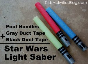 lightsaber-from-pool-noodles