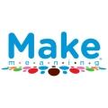 MM_Logo(1)
