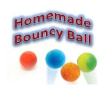 bouncy_ball.111162915_std
