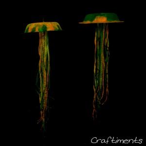jellyfish 8