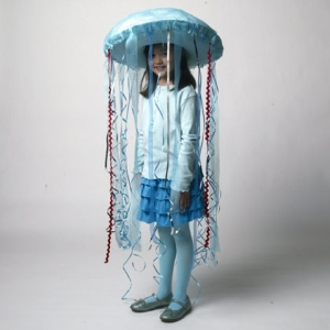 jellyfish-costume