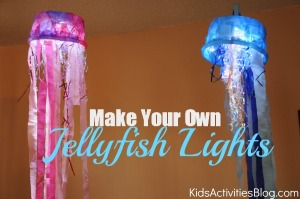 make-your-own-jellyfish-lights