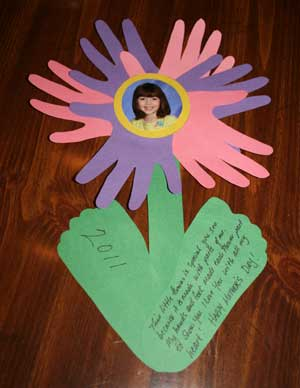 mothers-day-handprint-footprint-card