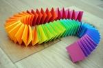 paper-garland-1