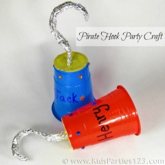 pirate-hook-craft