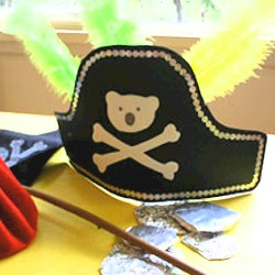 pirate_hat_10