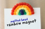 Rainbow-Magnet