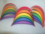Rainbowpaper