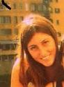 Mireya H.