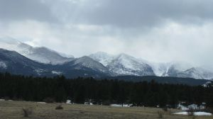 rocky-mountain-national-park-3-972897-m