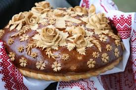ukrainefood2