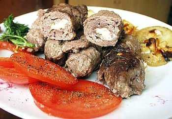 ukrainefood3
